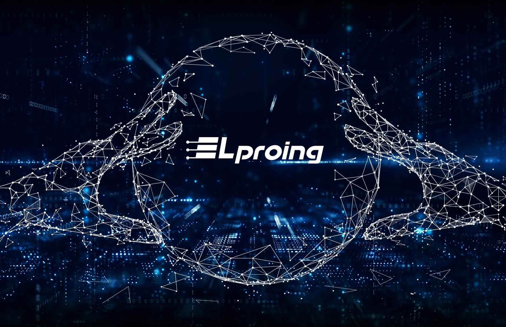 Elproing